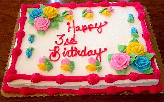 3rd-birthday-cake-landscape