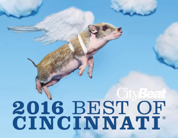 city-beat-best-of
