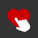 icon-donate-online-c