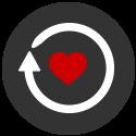 icon-pledge-online-a