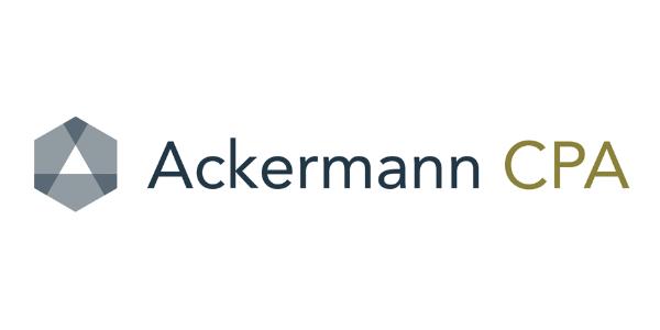 Ackermann CPA
