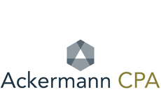 logo-ackermann