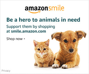 logo-amazon-smile