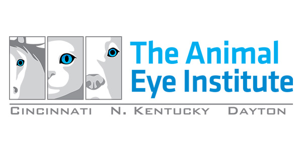 logo-animal-eye-institute