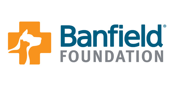 logo-banfield-2
