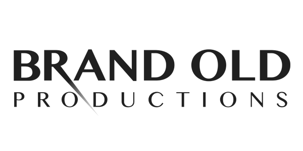 logo-brand-old