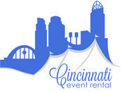 logo-cincinnati-event-rental-02
