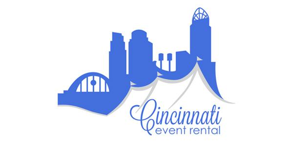 Cincinnati Event Rentals