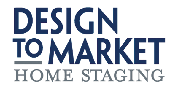 logo-design-market