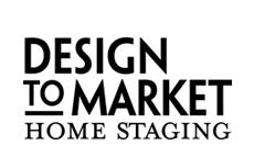 logo-design-to-market-a