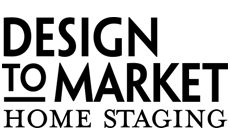 logo-design-to-market