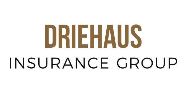 logo-driehaus-insurance