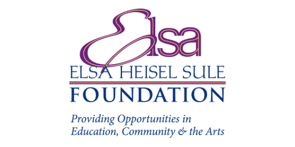 logo-ehs-foundation