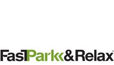 logo-fastpark-relax