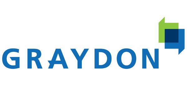 logo-graydon