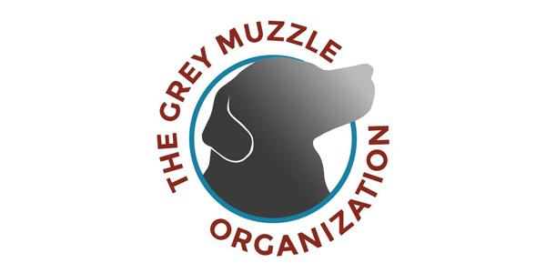 logo-grey-muzzle