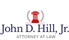 logo-john-hill