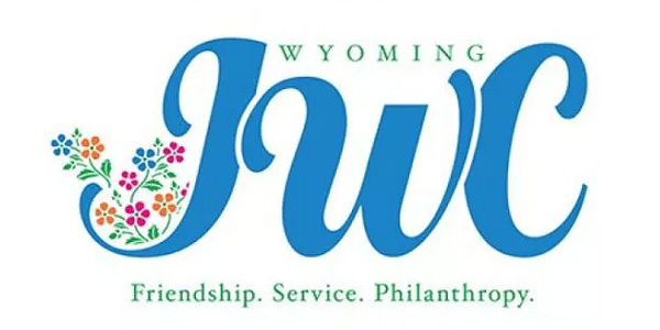 logo-jwc-wyoming