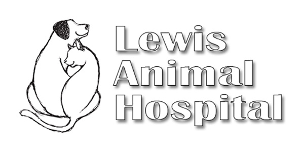 logo-lewis-animal-hospital