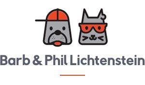 logo-lichtenstein