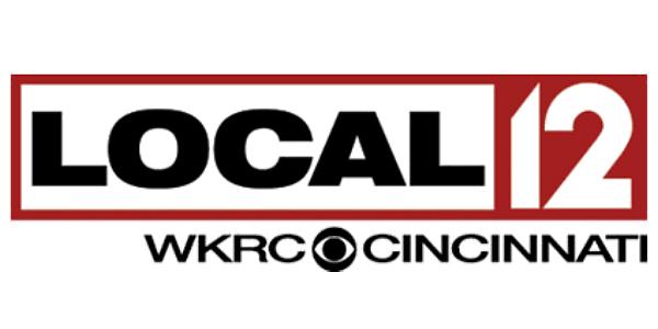 logo-local-12