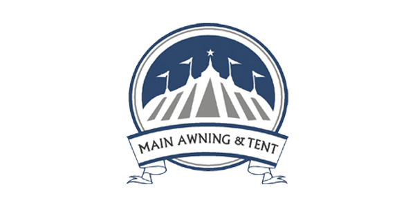 logo-main-awning-and-tent-company-01