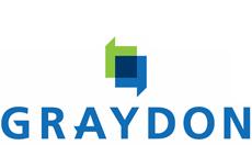 logo-mannequin-graydon