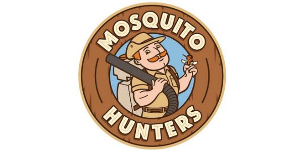 logo-mosquito-hunters