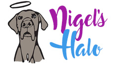 logo-nigels-halo