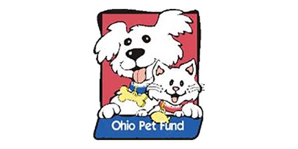 Ohio Pet Fund