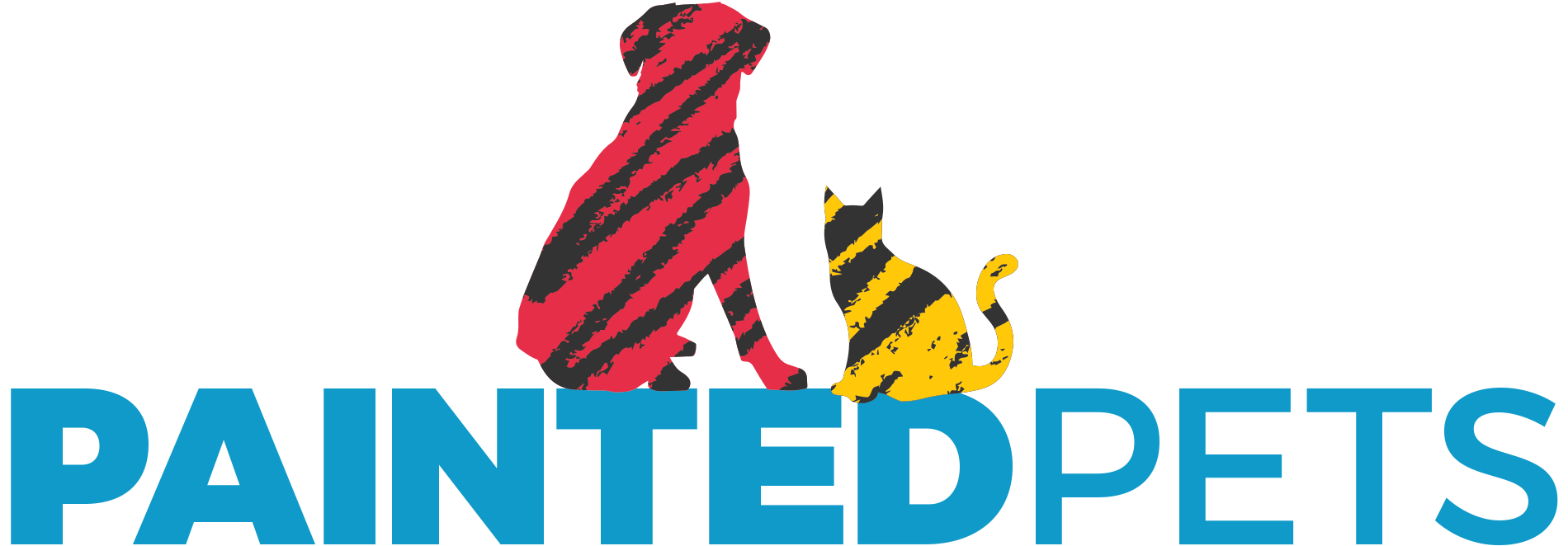 logo-painted-pets-2019