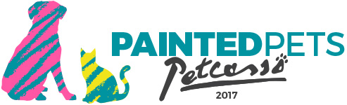 logo-painted-pets-hor-150h