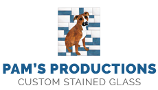 logo-pams-productions