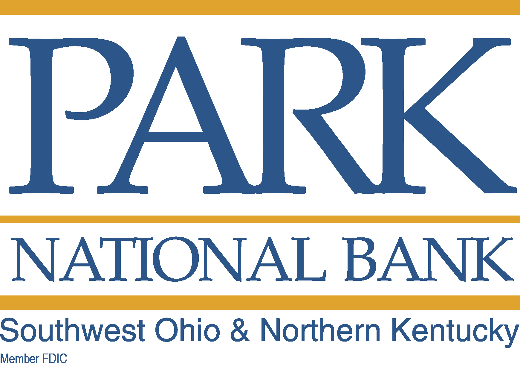 logo-park-national-bank