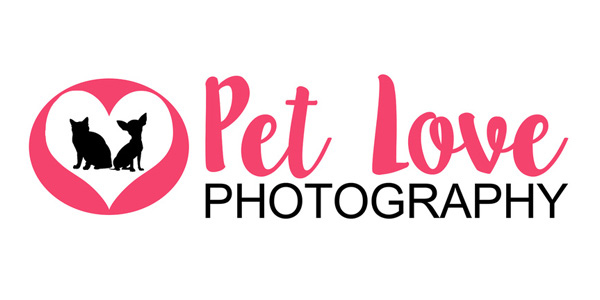 logo-pet-love-photography