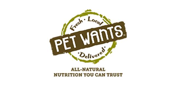 logo-petwants