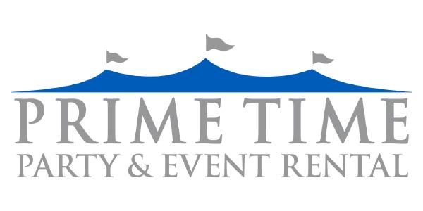 logo-primetime