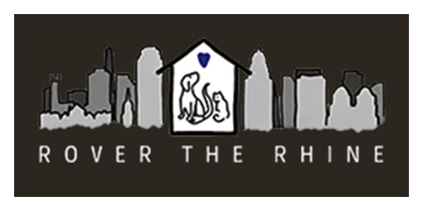 logo-rover-the-rhine-a