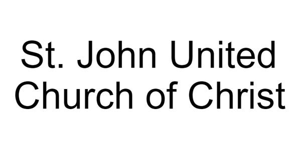 logo-st-john-a