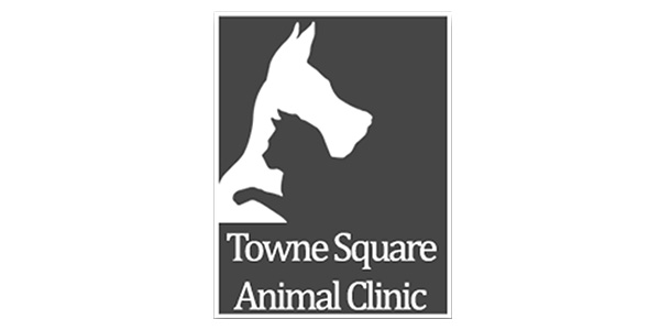 logo-towne-square-animal-clinic