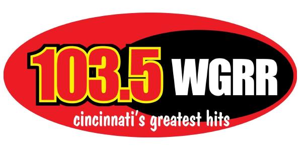 logo-wgrr