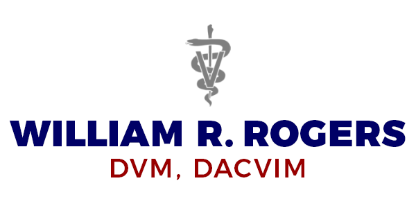 logo-william-rogers
