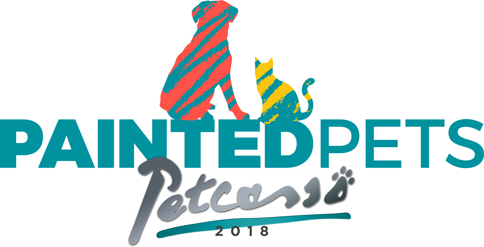 painted-pets-petcasso2018-logo