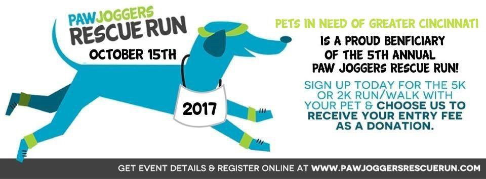 paw-joggers-rescue-run-banner