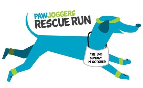 pawjoggers-rescue-run