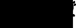 petcasso-black-250w