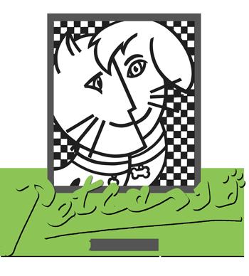 petcasso2016-logo-02