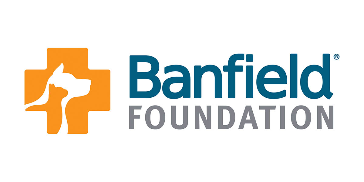 PIN Awarded Banfield Foundation Grant