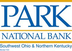 pnb-logo-blue-type