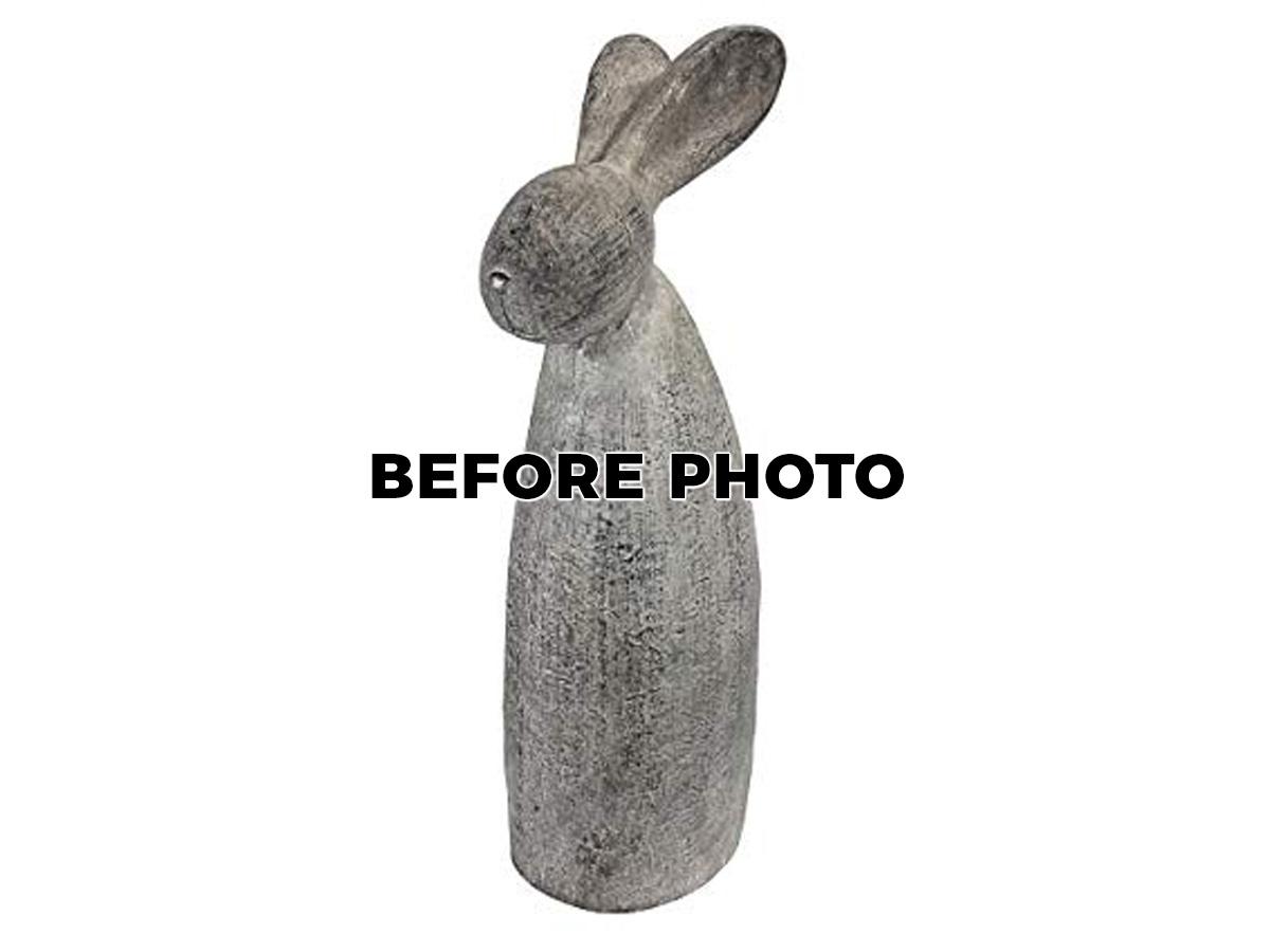 pp-2018-pissarro-rabbitrinth-before